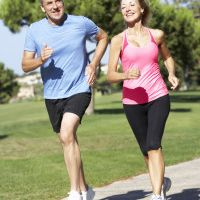 7 Benefits of Regular Physical Activity